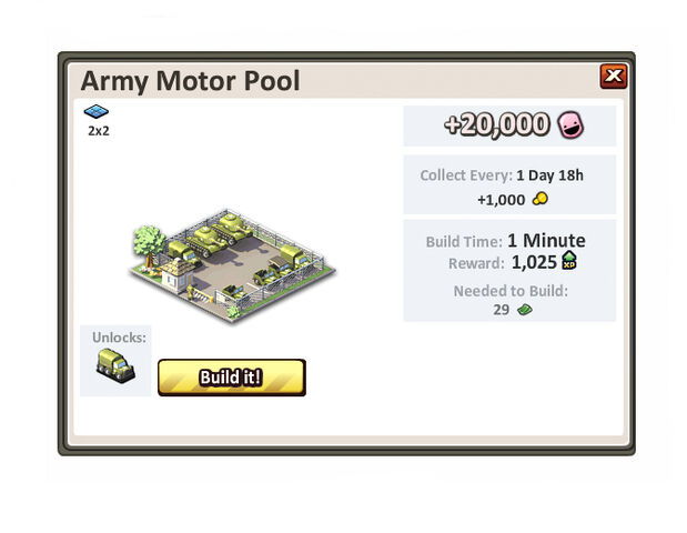 File:Armymotorpool.jpg