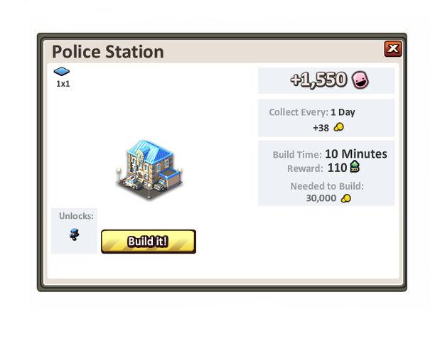 File:Policestation.jpg