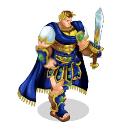 File:Social empires- caesar gladiator.png