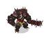 Social empires- big basher orc