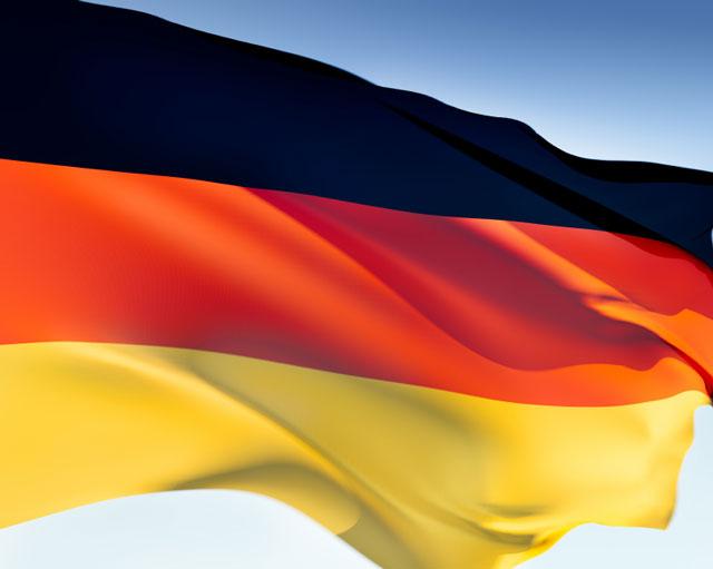 German-flag-640