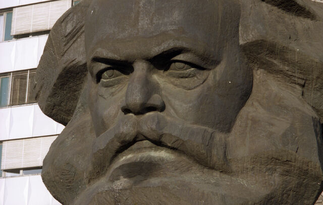 File:Marx.jpg