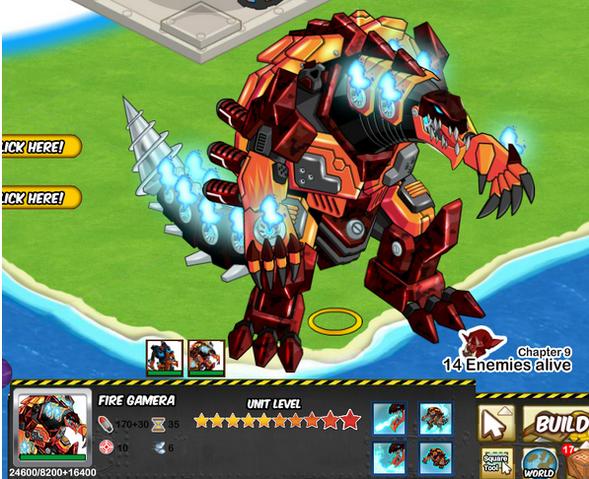 File:Social Wars strongest unit Fire Gamera.png