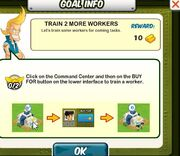 Train2moreWorkers