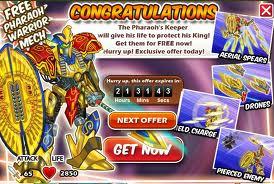 File:Pharaoh Warrior Mech Offer.jpg