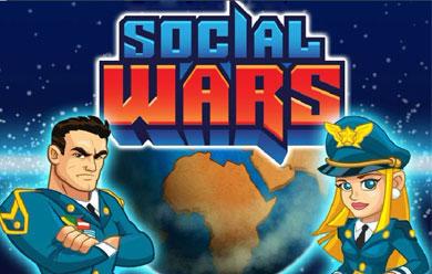 File:Social wars.jpg