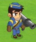 File:Bazooka02.jpg