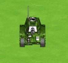 File:Dominion Tank.jpg