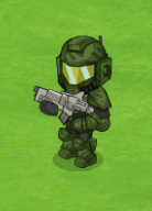 File:Soldier 5.PNG