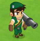 File:Bazooka01.jpg