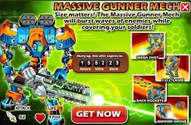 File:Images.jpeg