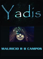 Yadis