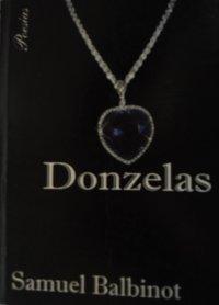 DONZELAS