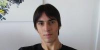 Pedro S Ekman