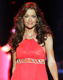 File:220px-Denise Richards 2011.jpg