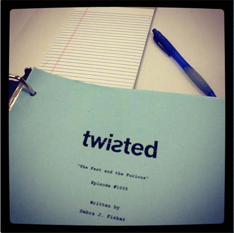 File:Twisted05.png