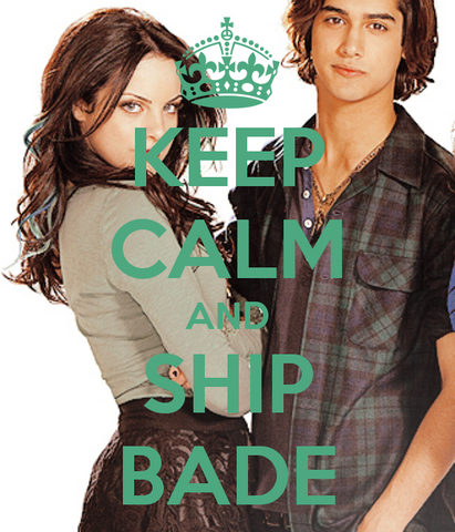 File:Keep-calm-and-ship-bade-7.png