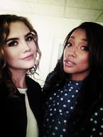 Kylie and maddie5