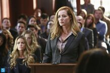 Twisted-Episode-1.10-Poison-of-Interest-Promotional-Photos-10 595 slogo