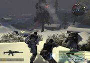 Socom-us-navy-seals-combined-assault-20060825005712082-000