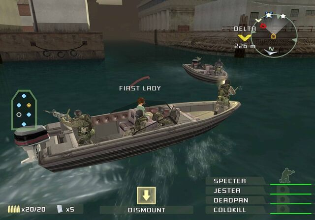 File:ENEMY BOAT.jpg