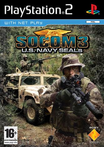 File:Socom3box.jpg
