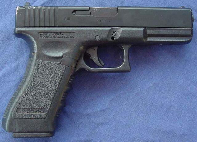 File:Glock18 basicright.jpg