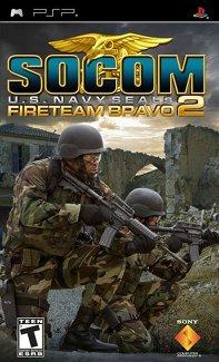 SOCOM FTB2