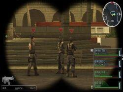 VGZ SOCOM PSP 08