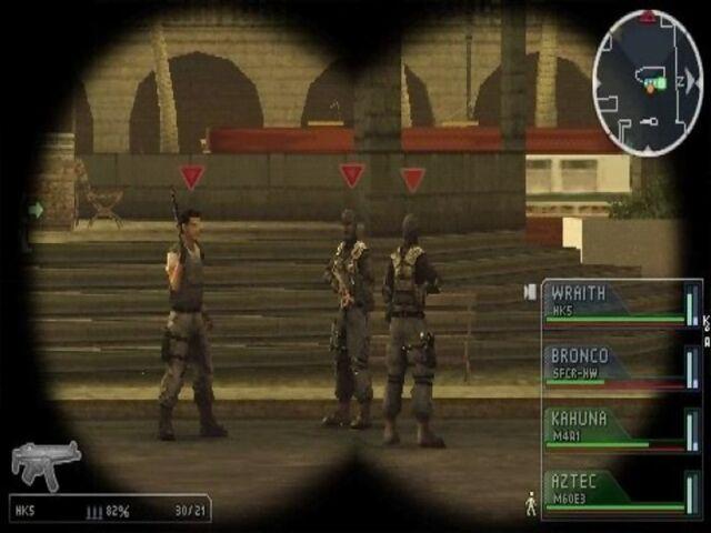 File:VGZ SOCOM PSP 08.jpg