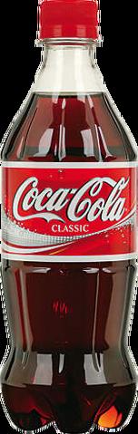 File:Coke20oz.png