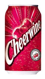 File:Cheerwine.jpg