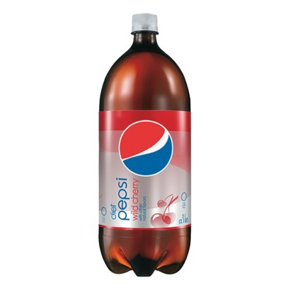File:Pepsi cherry.jpg