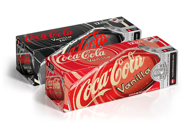 File:Vanilla-coke.jpg
