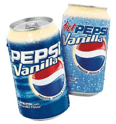 File:Pepsi-vanilla.jpg