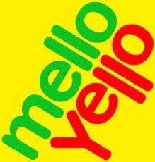 File:MelloYelloLogo.jpg
