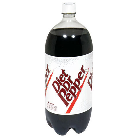 File:Diet dr pepper 2l.jpeg