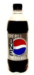 File:Pepsi one 2Dbottle.jpg