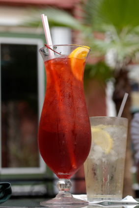 File:Hurricane drink.jpg
