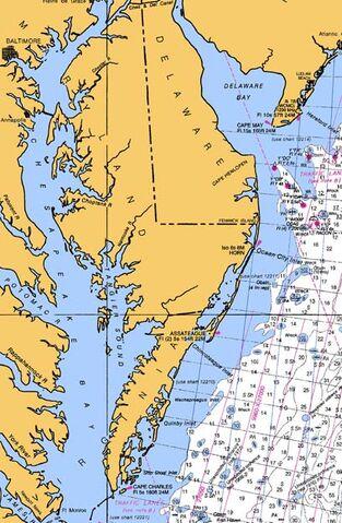 File:Chesapeake Bay Small.jpg