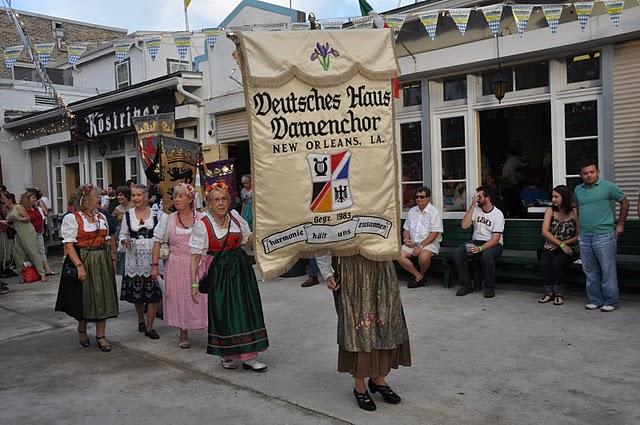File:The Deutsches Haus of New Orleans.jpg