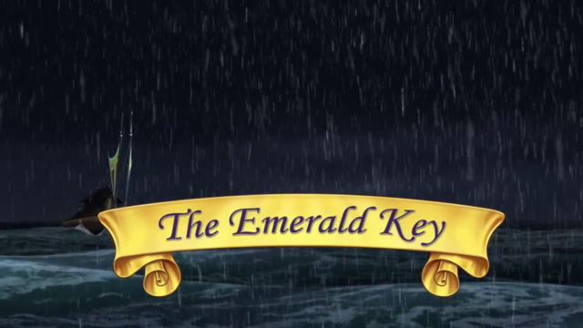 File:The Emerald Key titlecard.png