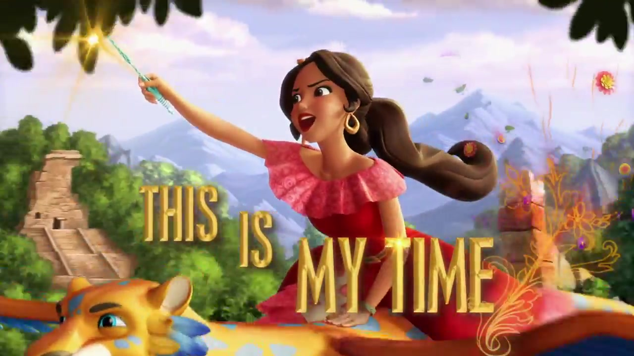 File:Elena-of-avalor-my-time-music-video.jpg