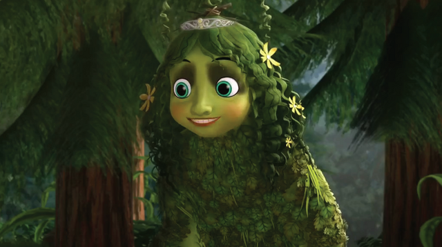 File:Mossy.png