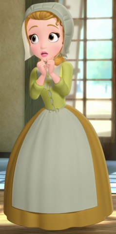 File:Amber in bake outfit.png