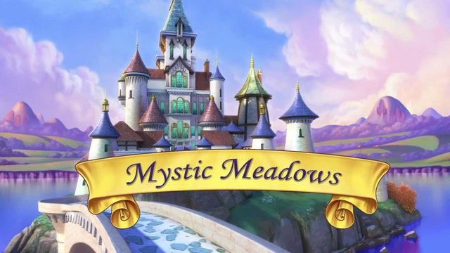 File:Mystic Meadows titlecard.png