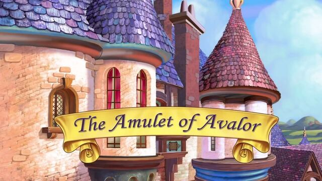 File:The Amulet of Avalor titlecard.jpg