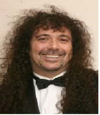 File:Jess harnell photo.png