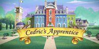 Cedric's Apprentice