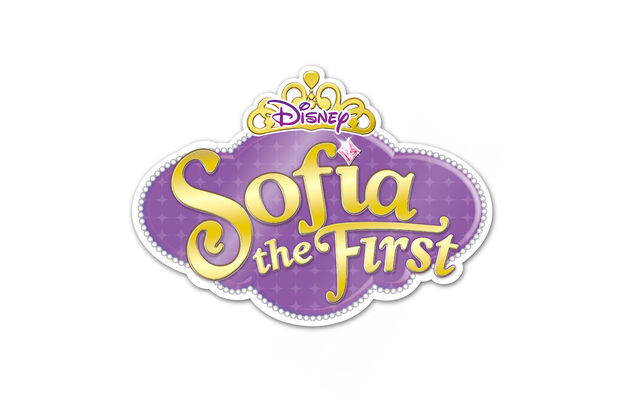 File:Sofia-the-First-logo.jpg